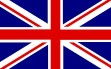 picture of british union flag